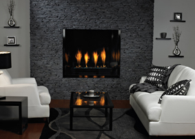 Chateau_Contemporary42
