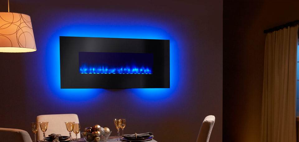 SimpliFire_Wall-Mount58_Black_Blue_Blue_960x456