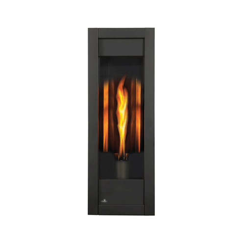 gt8_black_napoleon_fireplaces_web