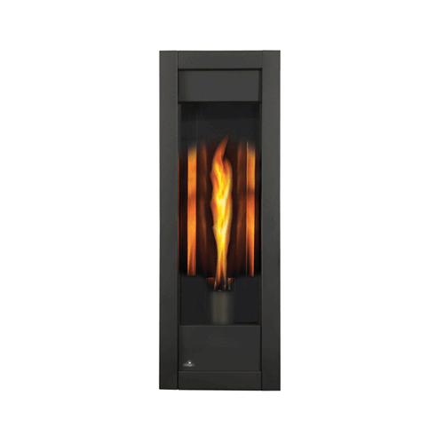 gt8_black_napoleon_fireplaces_web